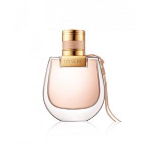 Chloé NOMADE Eau de parfum 50 ml