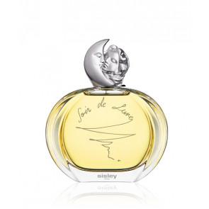 Sisley SOIR DE LUNE Eau de parfum Vaporizador 100 ml