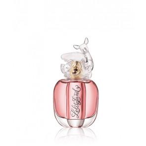 Lolita Lempicka LOLITALAND Eau de parfum 40 ml