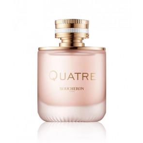 Boucheron QUATRE EN ROSE Eau de parfum 100 ml