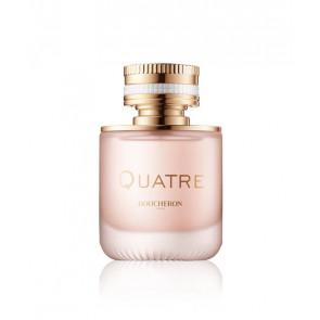 Boucheron QUATRE EN ROSE Eau de parfum 50 ml