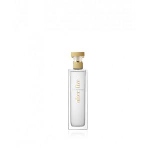 Elizabeth Arden 5TH AVENUE AFTER FIVE Eau de parfum 30 ml