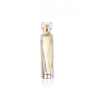 Elizabeth Arden MY 5TH AVENUE Eau de parfum 50 ml