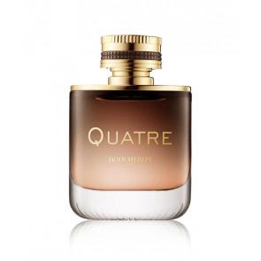 Boucheron QUATRE ABSOLU DE NUIT POUR FEMME Eau de parfum 100 ml