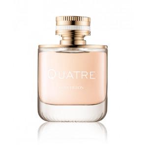 Boucheron QUATRE Eau de parfum Vaporizador 100 ml