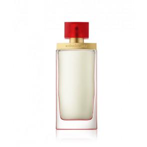 Elizabeth Arden ARDENBEAUTY Eau de parfum Vaporizador 100 ml
