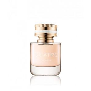 Boucheron QUATRE Eau de parfum Vaporizador 30 ml