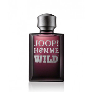 Joop WILD HOMME Eau de toilette 125 ml