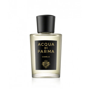 Acqua di Parma CAMELIA Eau de parfum 100 ml