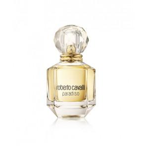 Roberto Cavalli PARADISO Eau de parfum Vaporizador 50 ml