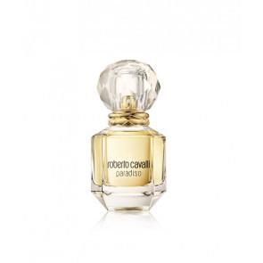 Roberto Cavalli PARADISO Eau de parfum Vaporizador 30 ml