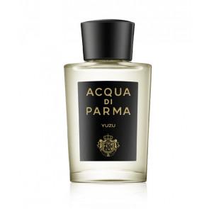 Acqua di Parma YUZU Eau de parfum 180 ml