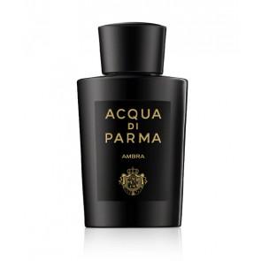 Acqua di Parma AMBRA Eau de parfum 180 ml