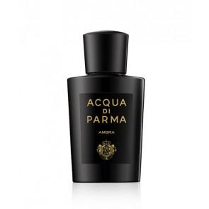 Acqua di Parma AMBRA Eau de parfum 100 ml
