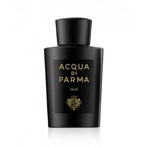 Acqua di Parma OUD Eau de parfum 180 ml