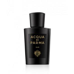 Acqua di Parma OUD Eau de parfum 100 ml