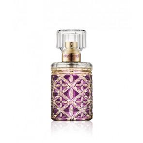 Roberto Cavalli FLORENCE Eau de parfum 50 ml