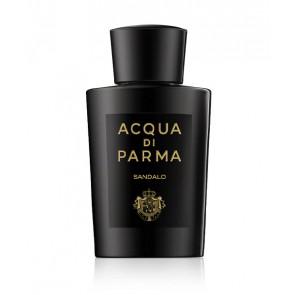 Acqua di Parma SANDALO Eau de parfum 180 ml