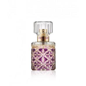 Roberto Cavalli FLORENCE Eau de parfum 30 ml