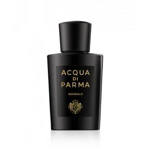 Acqua di Parma SANDALO Eau de parfum 100 ml
