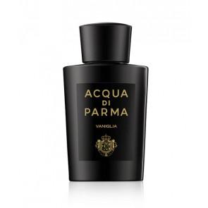 Acqua di Parma VANIGLIA Eau de parfum 180 ml