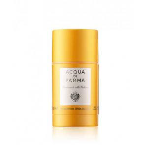 Acqua di Parma COLONIA Desodorante stick 75 ml
