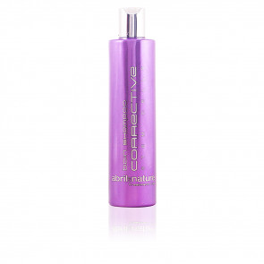 Abril et Nature Bain Shampoo Corrective 250 ml