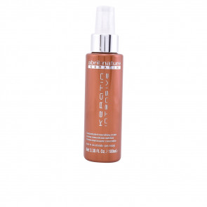 Abril et Nature KERATIN INTENSIVE Concentrated Nourishing Cream 100 ml