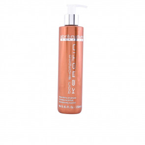 Abril et Nature Keratin Nourishing Shampoo 250 ml