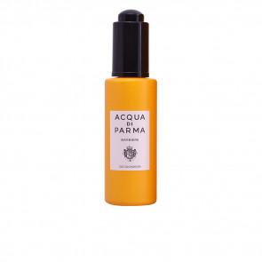 Acqua di Parma COLLEZIONE BARBIERE Shaving Oil 30 ml