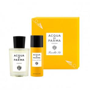Acqua di Parma Lote COLONIA Eau de cologne