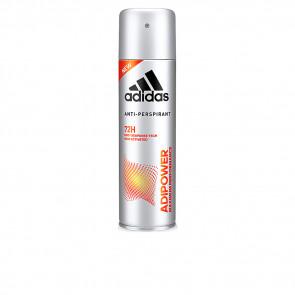 Adidas ADIPOWER 72H Desodorante spray 200 ml