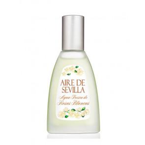 Aire de Sevilla ROSAS BLANCAS Eau de toilette 30 ml