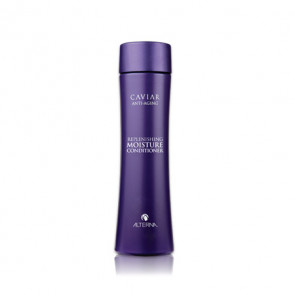 Alterna CAVIAR ANTI-AGING Replenishing Moisture Conditioner Acondicionador 250 ml