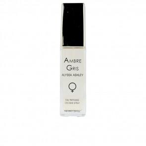 Alyssa Ashley AMBRE GRIS Eau de cologne 100 ml