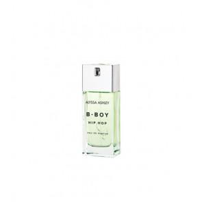 Alyssa Ashley B-BOY HIP HOP Eau de parfum Vaporizador 30 ml