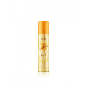 Alyssa Ashley COCOVANILLA Body Spray