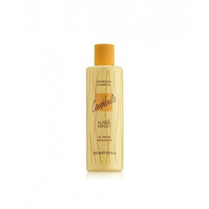 Alyssa Ashley COCOVANILLA Shower Gel 250 ml