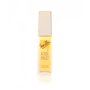 Alyssa Ashley VANILLA Eau de cologne 100 ml
