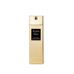 Alyssa Ashley AMBRE GRIS Eau de parfum Vaporizador 50 ml
