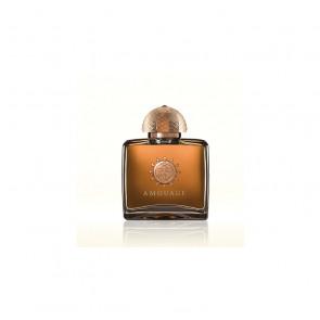 Amouage DIA WOMAN Eau de parfum 100 ml