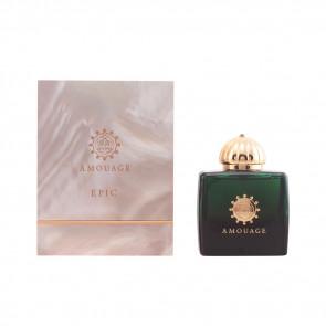 Amouage EPIC WOMAN Eau de parfum 100 ml