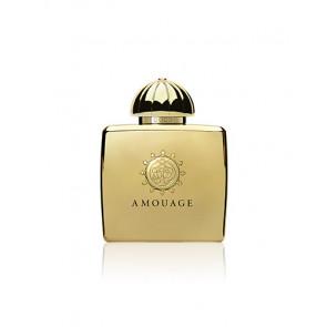 Amouage GOLD WOMAN Eau de parfum 100 ml