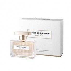 Angel Schlesser POUR ELLE Eau de parfum Vaporizador 30 ml