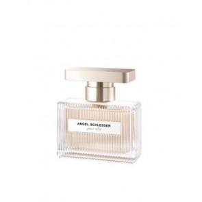 Angel Schlesser POUR ELLE Eau de parfum Vaporizador 50 ml