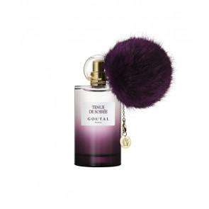 Annick Goutal TENUE DE SOIREE Eau de parfum 100 ml