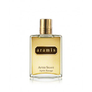 Aramis ARAMIS Aftershave 120 ml
