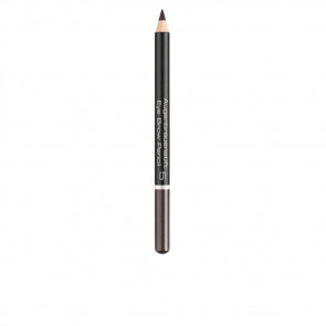 Artdeco Eye Brow Pencil - 5 Dark Grey
