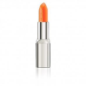 Artdeco High Performance Lipstick - 435 Bright orange