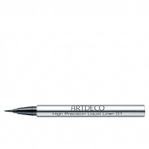 Artdeco HIGH PRECISION Liquid Liner 01 Black